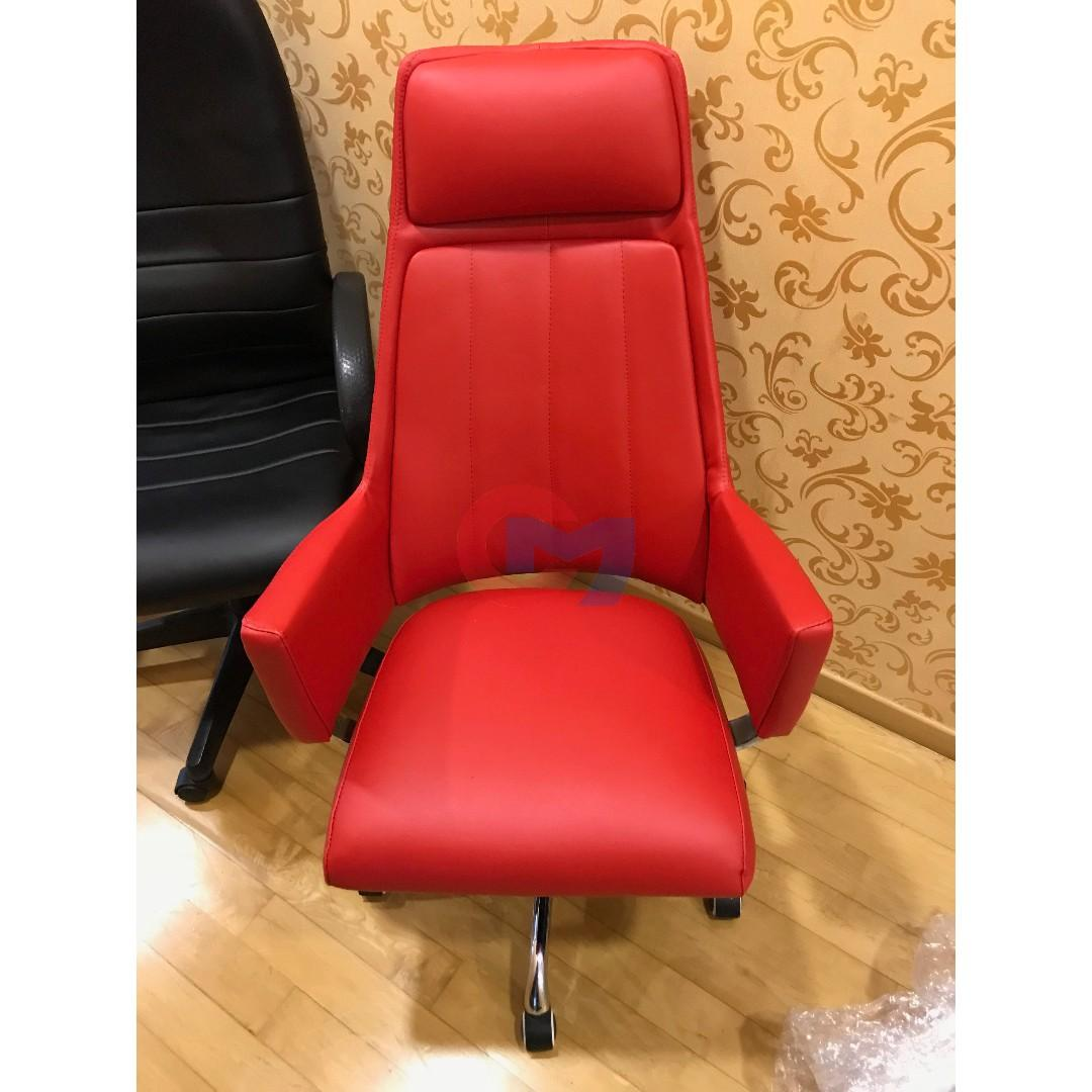 Upholstery Repair chair, dinning chair, office chair, sofa chair, wooden chair