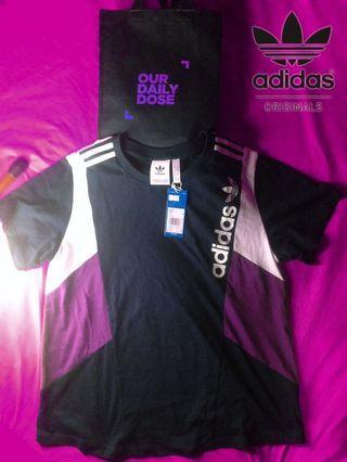 Adidas eqt tshirt