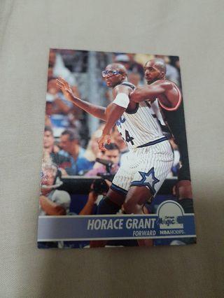 Horace Grant - Skybox