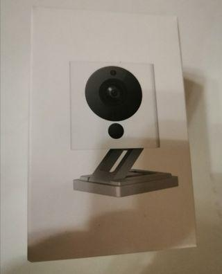 Xiaomi Xiaofang 1S IP Camera Baby Monitor CCTV / Night Vision 1080P!
