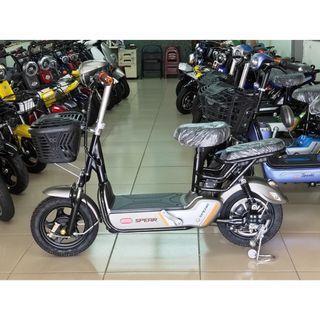 電動車E-Bike- AFB3 (灰)-電動自行車/電動輔助自行車/電動機車/電動車