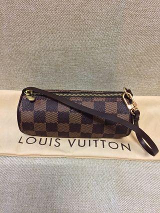 Authentic Louis Vuitton Mini Papillon
