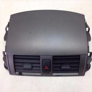 Toyota Altis 09' Middle Aircon Grille (AS4572)
