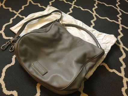Authentic Marc Jacobs Bag(Reduced Price)