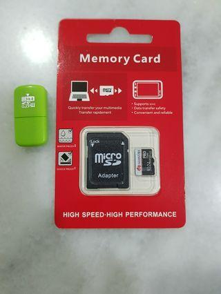NEW HUAWEI MICRO SD CARD 1024GB