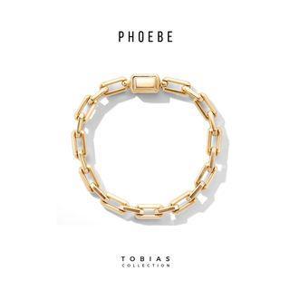 Coming Soon: Phoebe Bracelet [Unisex][Preorder]