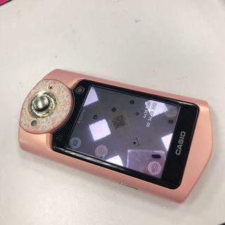 TR60粉紅色