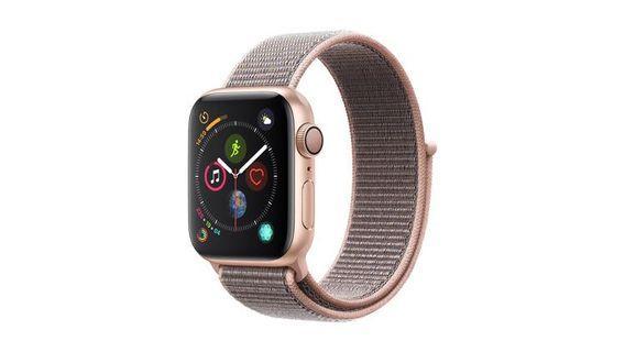 Apple Watch Strap 42/44 mm