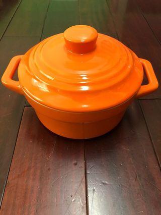 法式烘培鍋