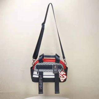 Fila Sling & Handbag 30% OFF