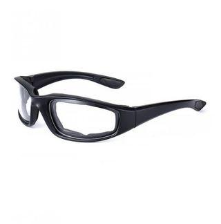Brand New Sportive Protection Glasses.
