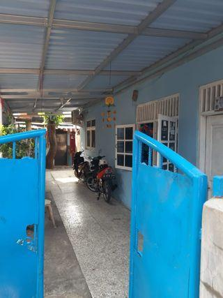 Dijual Cepat Rumah di Cijantung