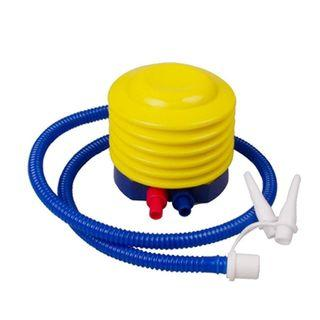 Air Pump for float