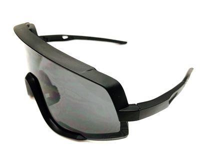 Brand New Fashion Sunglasses