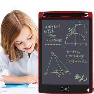 LCD Writing Tablet 8.5inch