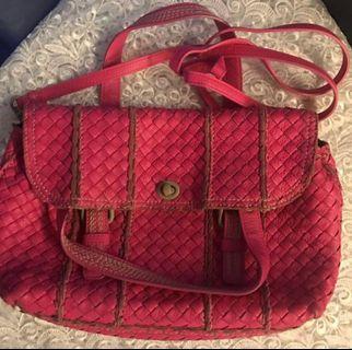 *Used* Bottega Veneta Handbag