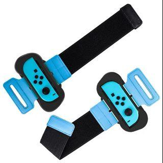 Nintendo Switch Hand Strap For Just Dance 2019