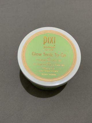 Pixi Glow Tonic To Go