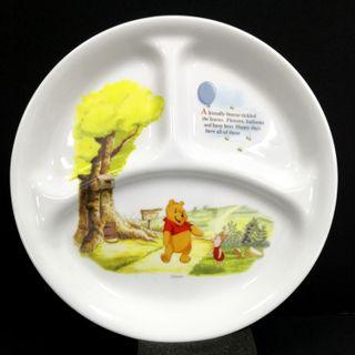 Corelle Winnie The Pooh Special Edition Collectible Plate