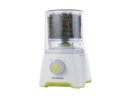 Kenwood Multichop 2-in-1 CHP501WH