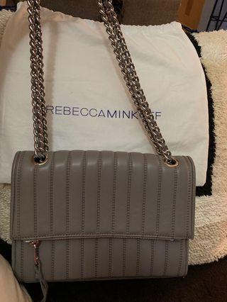 single/ double sling small handbag/ clutch