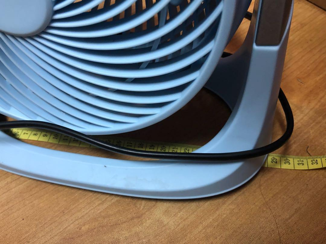8吋 OSAKI 循環扇
