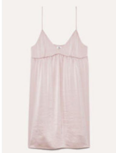 BRAND NEW Aritzia Little Moon Saguaro Dress (SMALL)