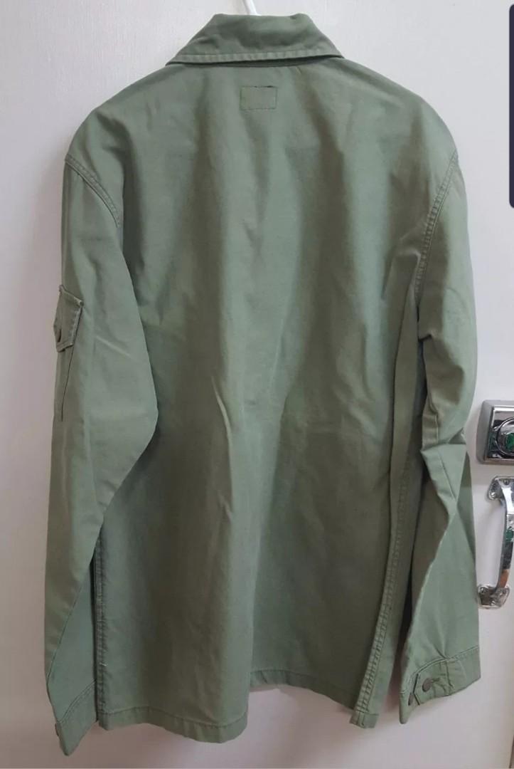 Brand new g star raw series 8328 mens jacket size L