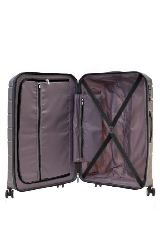 [Brand New] Samsonite OCTOLITE Suitcases - Carry on Size