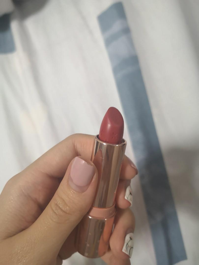 Colourpop Lux Lipstick in Better Off