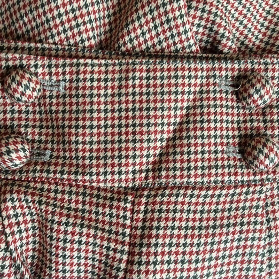 earth music 褲裙