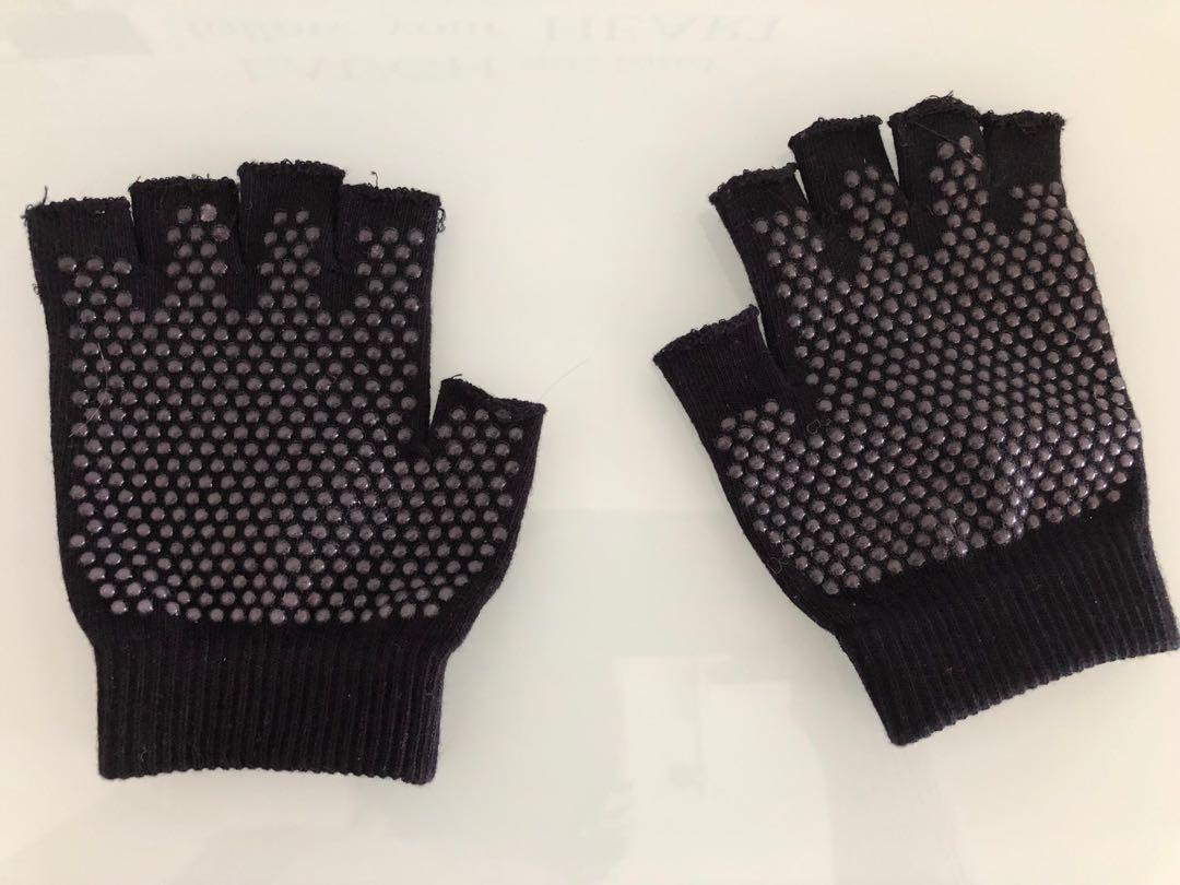 Gloves Antislip