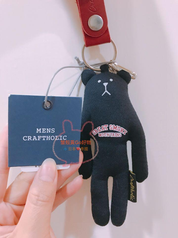 🔹現貨♦️新款♦️MEN'S CRAFTHOLIC 宇宙人男子系列 🔹