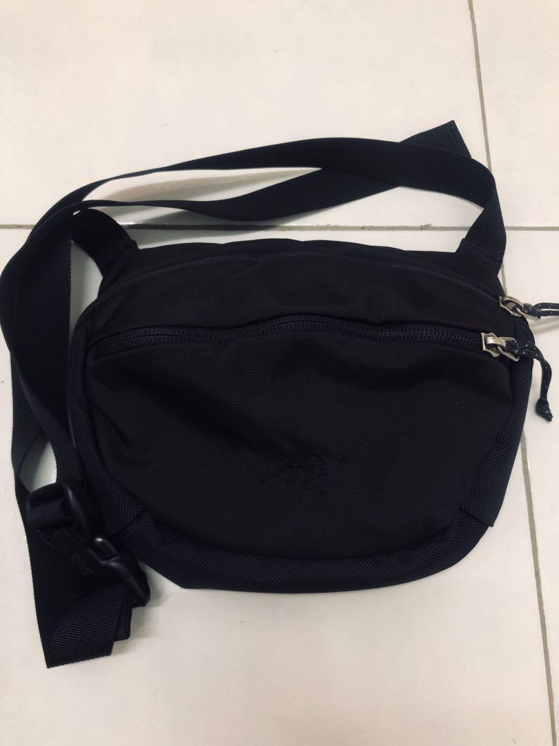 Sling Bag