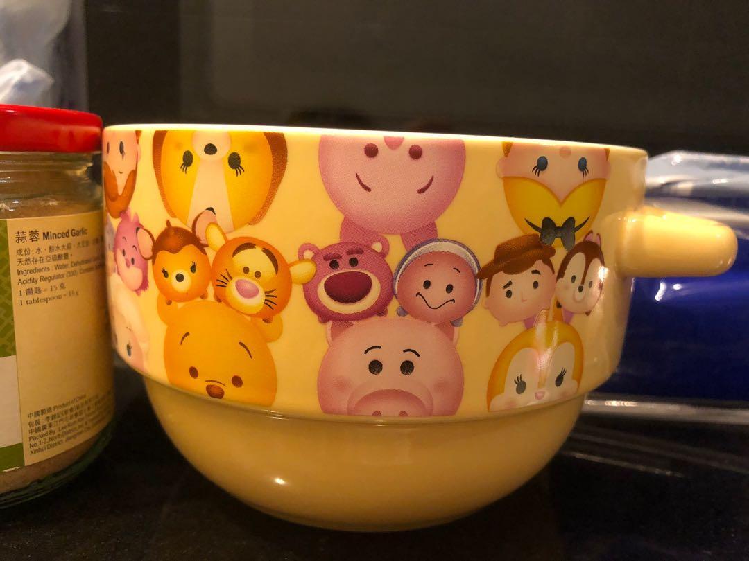 Soup Mug 湯碗