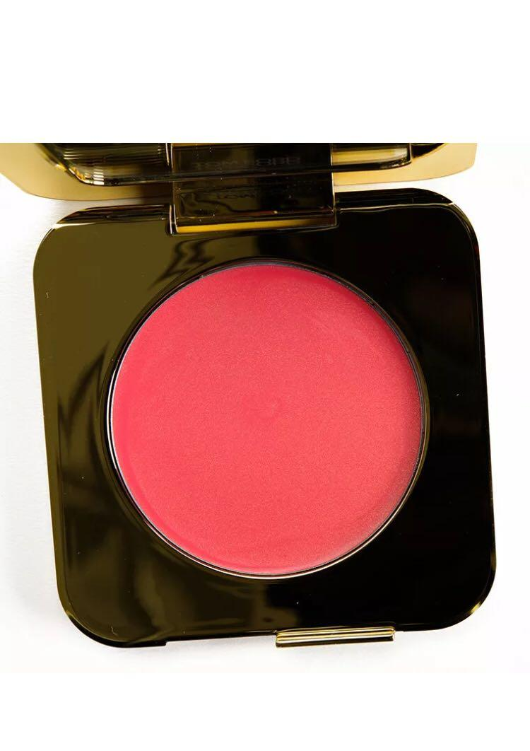 Tom Ford Cheek Tint cream cheek color blush 03 paradiso NEW in box