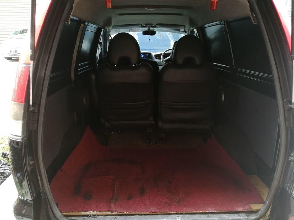 Toyota LiteAce D