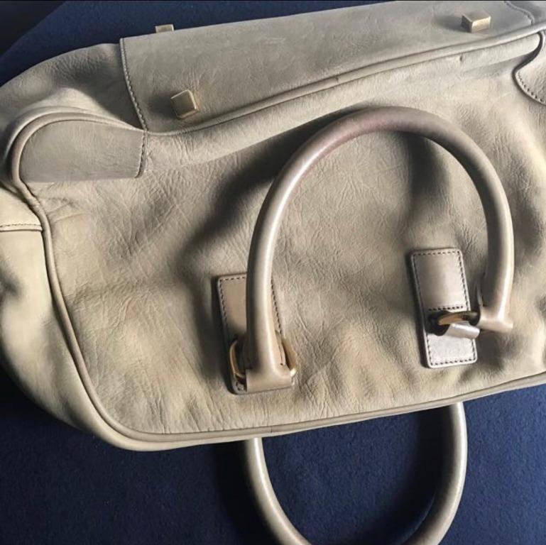 *Used* Celine Vintage Bag