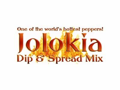 《USUAL $35.90 /10g》- READY STOCK - FREE POSTAGE》10g / 50g / 100g 500g - DRIED WHOLE GHOST PEPPER CHILI BHUT JOLOKIA PODS W/ SEEDS HOTTEST SCOVILLE - GUINNESS WORLD RECORD - CHILI KING - INSTANT KICK EFFECTS - FLAKES / POD ♡