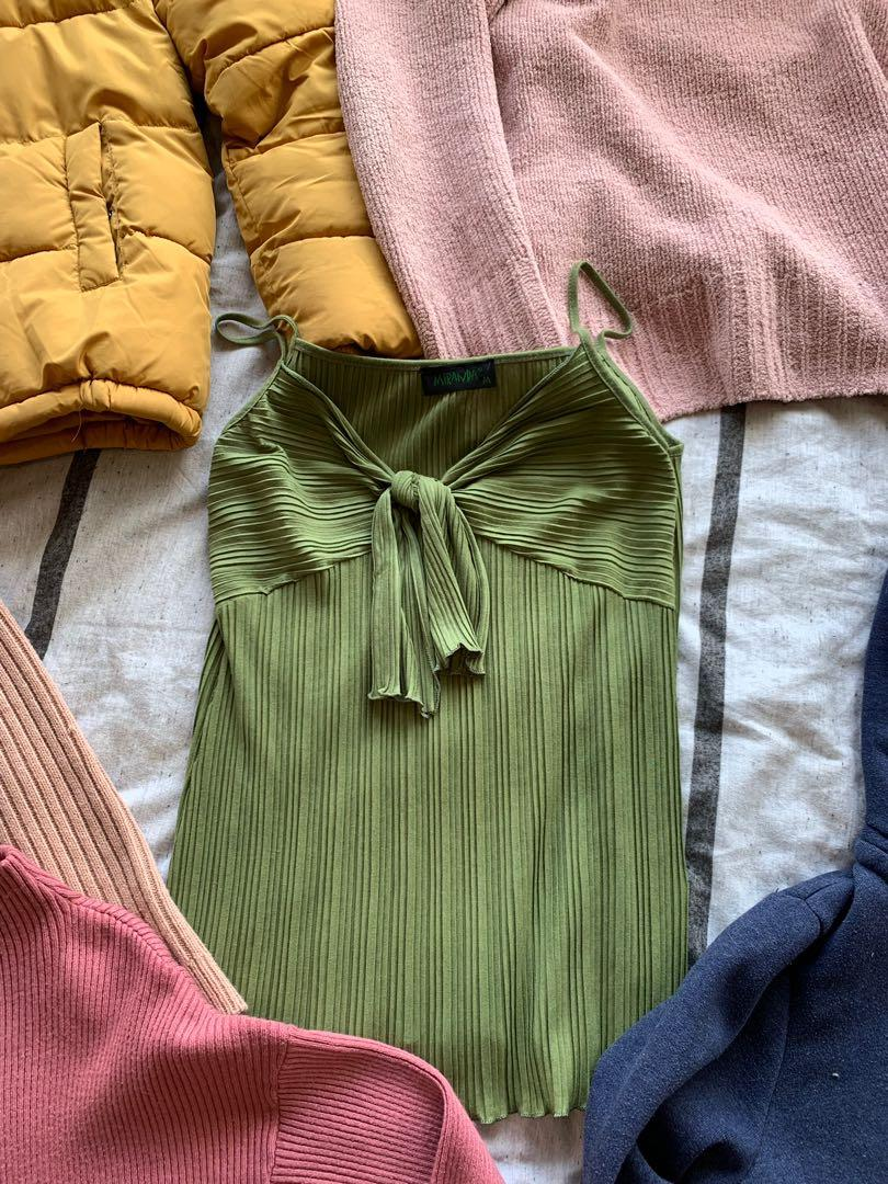 Wow bulk clothes amazing bargain Tommy Hilfiger, adidas,fila ,Nike