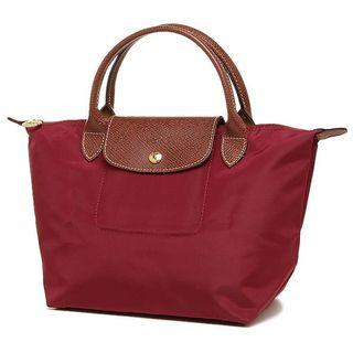 Longchamp Le Pliage Tote Bag (Many color available, please pm)