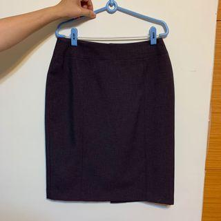 G2000 窄裙 OL裙