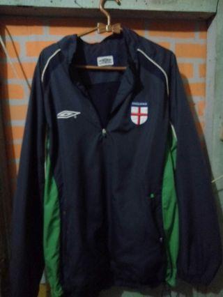 Jacket UMBRO classic