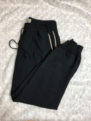 Aritzia Wilfrd Buffon Pants - Size small