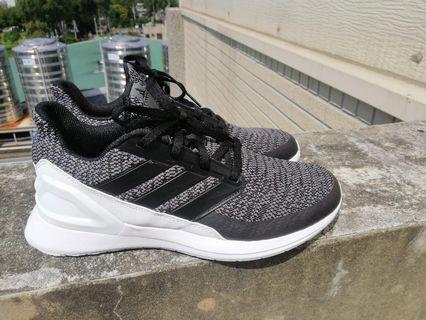 Adidas RapidaRun J Knit