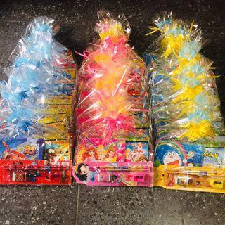 Children Goodie Bags Children Gift