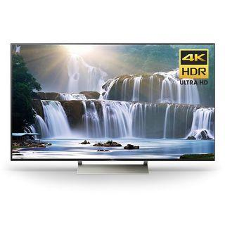 [Display Set]Sony 65X9300E 65Inch 4K UHD Android Smart LED TV