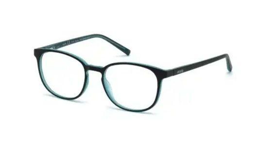 (Preloved) Guess Eyecandy Glasses