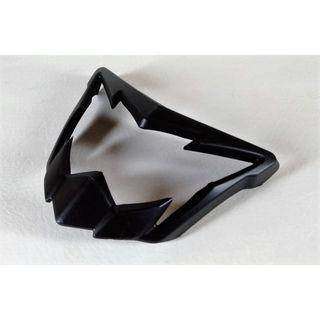 Headlight Mask V3