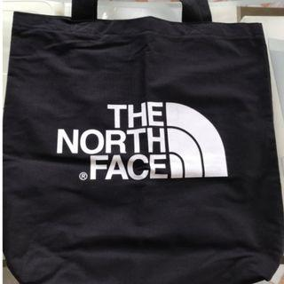 THE NORTH FACE 黑標 托特